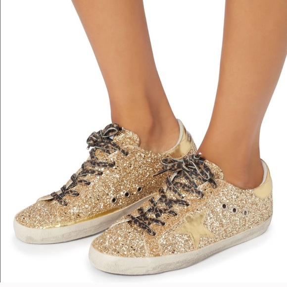 Golden Goose Shoes | Golden Goose